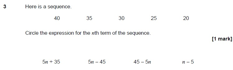 intermediate 2 maths past papers answers Please click here for worksheets with answers on integers, fractions and  decimals  note: intermediate 2 past papers are missing topics that are in  national 5,.