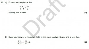 8. OCR - Proof