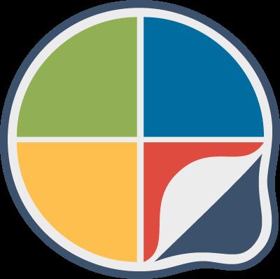 dq-logo-400px