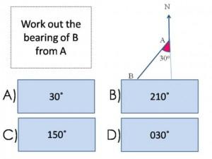 8. Bearings