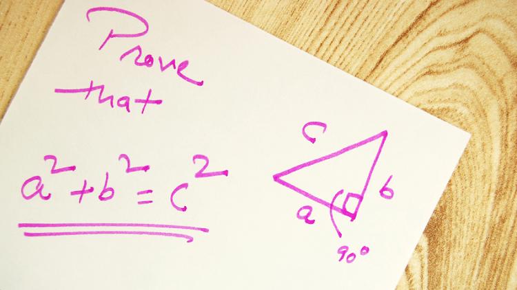 Pythagoras and Trigonometry Collection