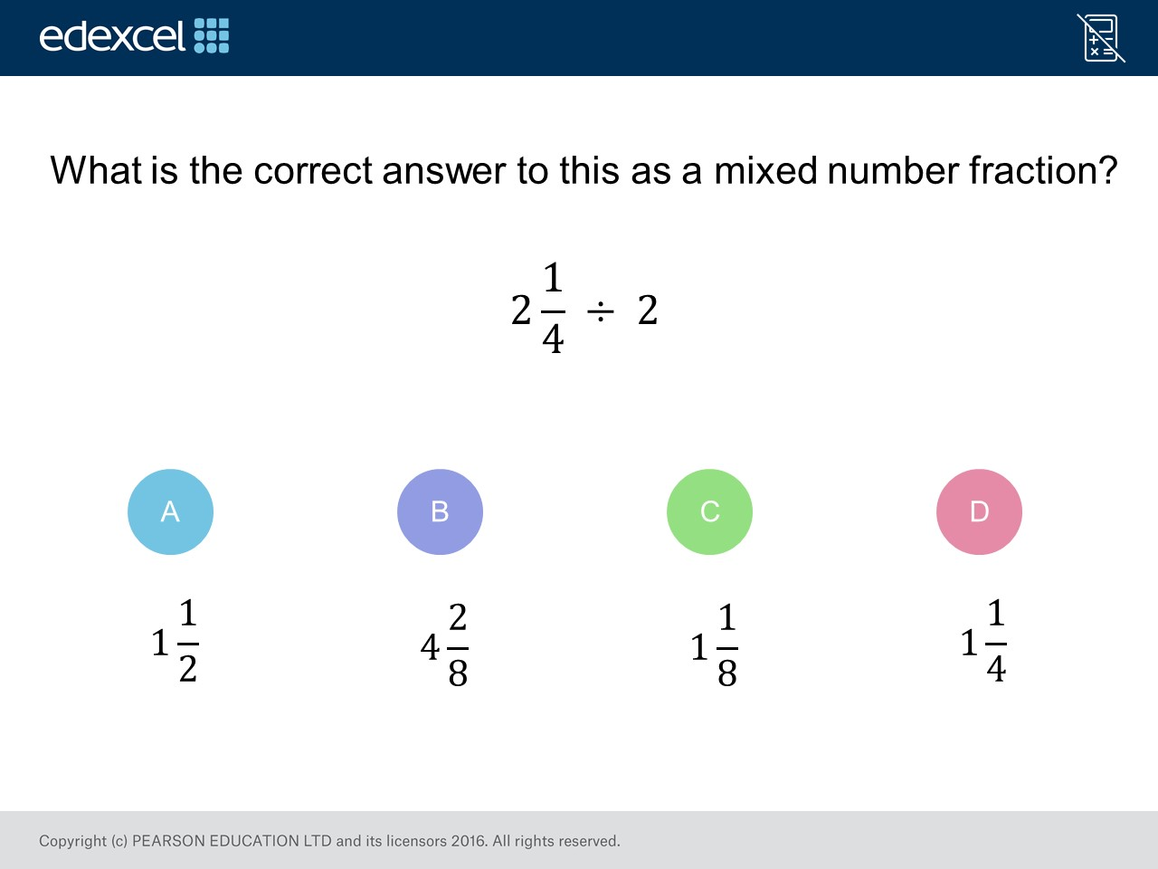 Higher) €� Gcse Maths Qotw