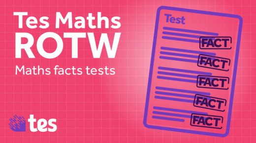 tes-resources-maths-rotw-facts-tests