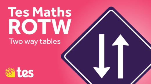 10 ways to get students writing in math