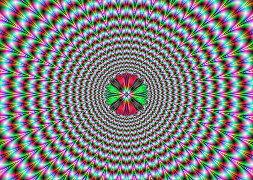 pulsing.jpg