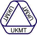 Ukmt junior maths challenge questions