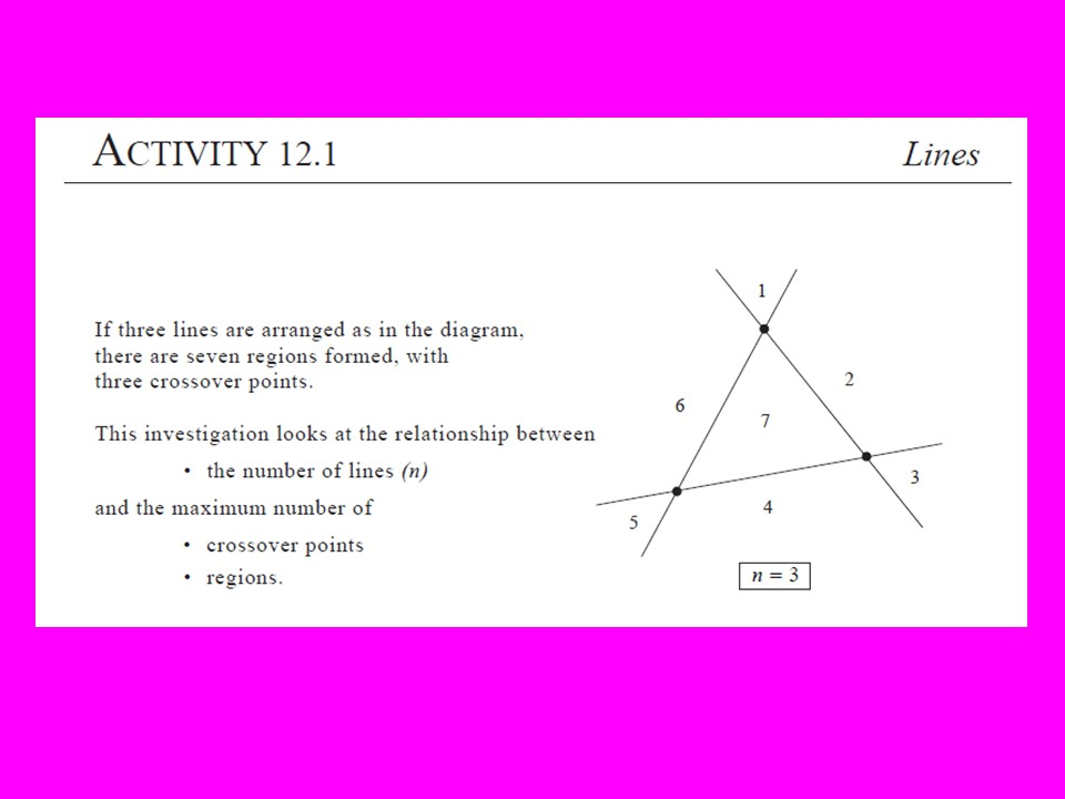 CIMT Resources and Answers on Mr Barton Maths