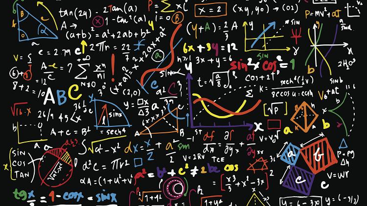 गणित से परेशान बच्चों के लिए गुड न्यूज़, अब CBSE गणित विषय के लिए देगा दो विकल्प।