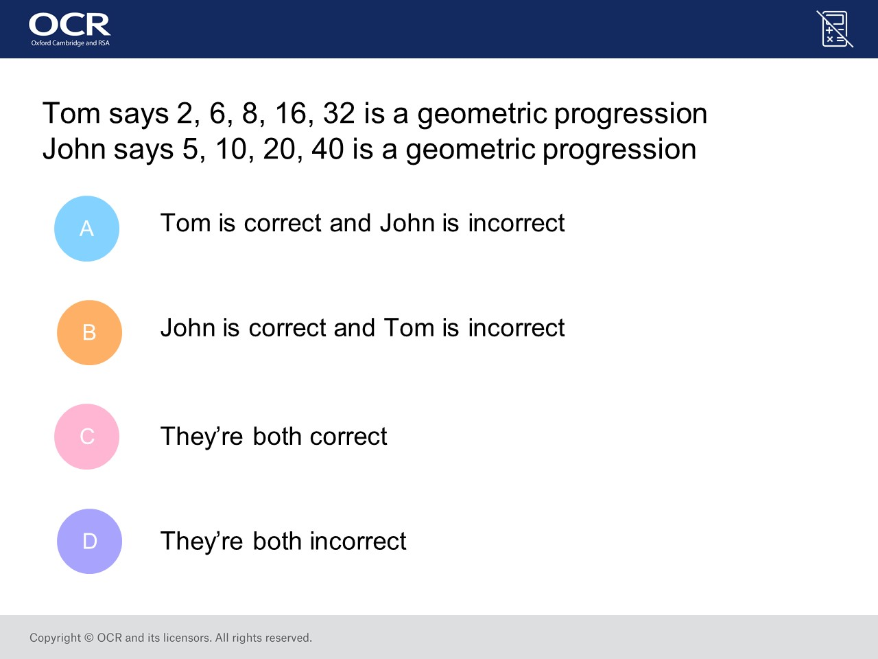 gcse questions Gcse exams kicked off today in the uk find out if you could pass your exams by  taking this maths quiz.
